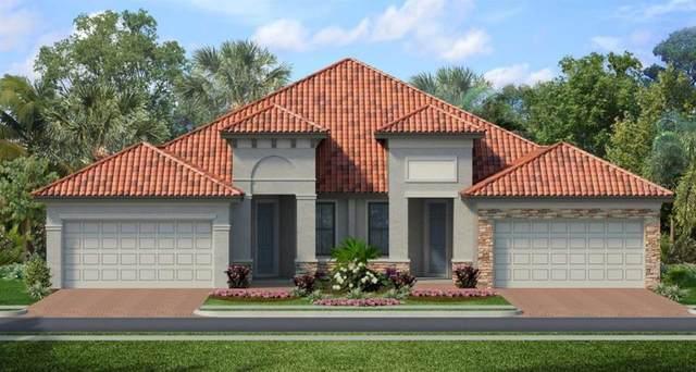 4006 Solamor Street, Lakeland, FL 33810 (MLS #O5937134) :: Griffin Group