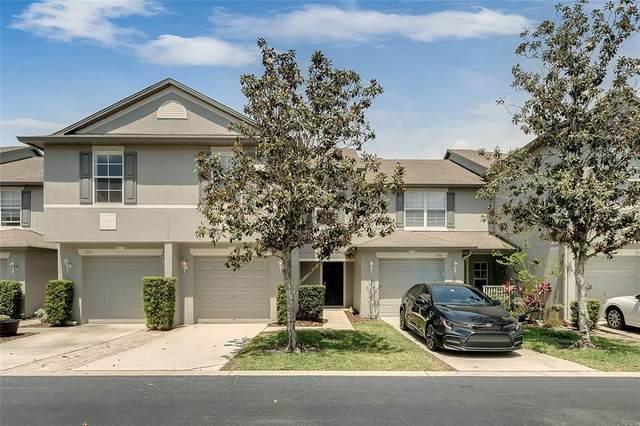 190 Constitution Way, Winter Springs, FL 32708 (MLS #O5937170) :: Team Bohannon Keller Williams, Tampa Properties