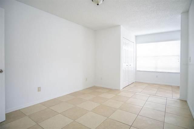 5108 Conroy Road #1716, Orlando, FL 32811 (MLS #O5937177) :: Pepine Realty