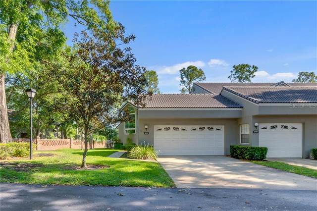 3950 Coverly Court, Longwood, FL 32779 (MLS #O5937186) :: Bob Paulson with Vylla Home
