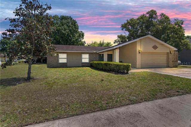 702 Stinnett Drive, Ocoee, FL 34761 (MLS #O5937197) :: Bustamante Real Estate