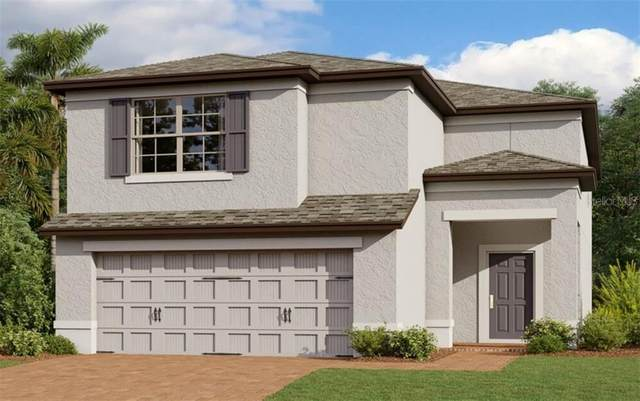 3937 Ceremony Cove, Sanford, FL 32771 (MLS #O5937205) :: Realty One Group Skyline / The Rose Team