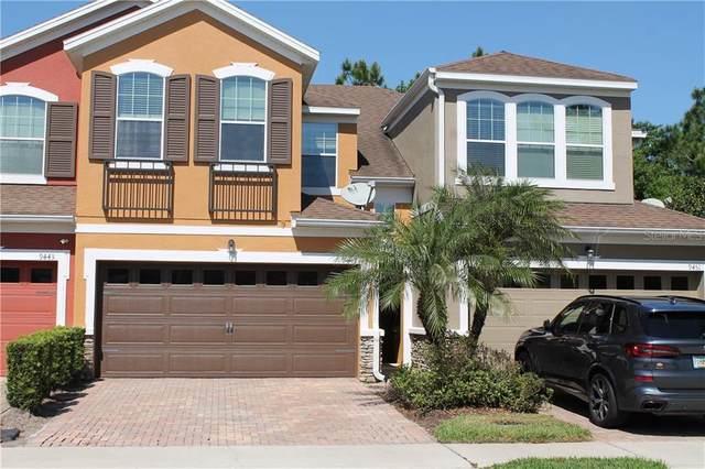 9447 Tawnyberry Street, Orlando, FL 32832 (MLS #O5937213) :: Armel Real Estate