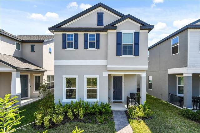 2145 White Feather Loop, Oakland, FL 34787 (MLS #O5937244) :: Premier Home Experts