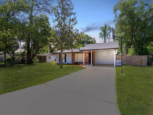 5214 Ashmeade Road, Orlando, FL 32810 (MLS #O5937251) :: Armel Real Estate