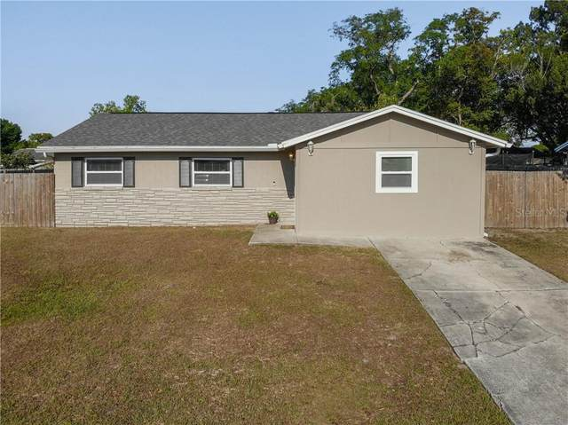 8038 Tompkins Square, Orlando, FL 32807 (MLS #O5937253) :: The Robertson Real Estate Group