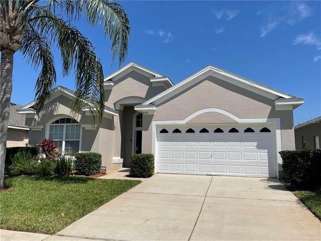 8154 Fan Palm Way, Kissimmee, FL 34747 (MLS #O5937255) :: Century 21 Professional Group
