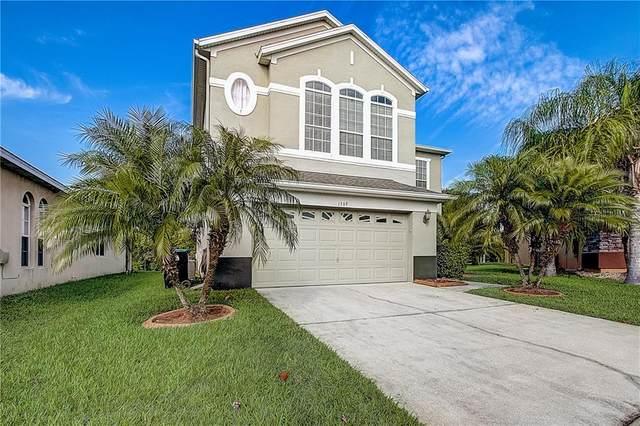 1569 Cedar Lake Drive, Orlando, FL 32824 (MLS #O5937274) :: Bridge Realty Group