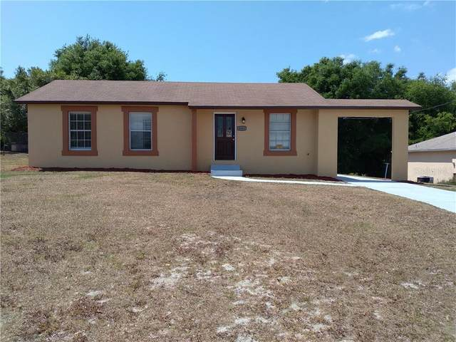 1661 N Merrick Drive, Deltona, FL 32725 (MLS #O5937281) :: RE/MAX Local Expert