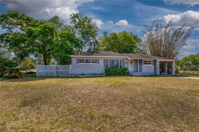 1423 N Bumby Avenue, Orlando, FL 32803 (MLS #O5937300) :: Bustamante Real Estate