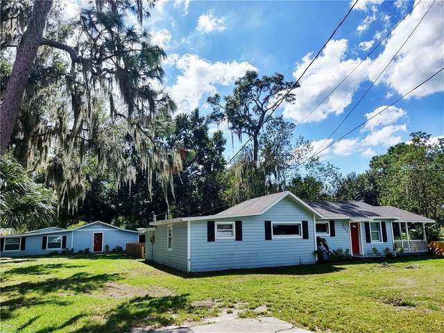 3520 Avenue V NW, Winter Haven, FL 33881 (MLS #O5937308) :: Vacasa Real Estate