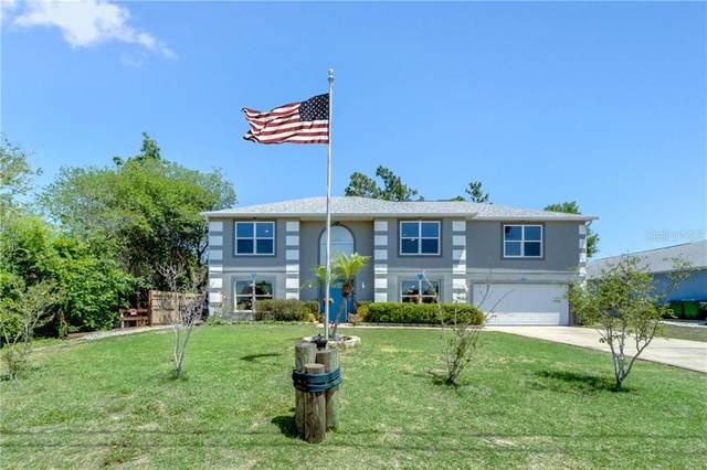 3044 Blaine Circle, Deltona, FL 32738 (MLS #O5937324) :: Vacasa Real Estate