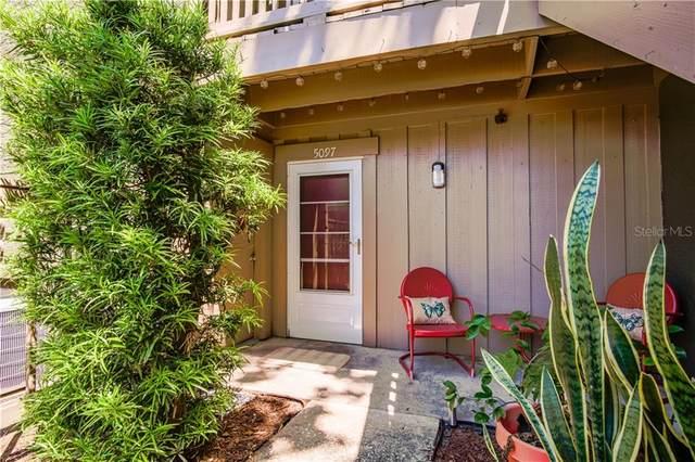 5097 Eaglesmere Drive #33, Orlando, FL 32819 (MLS #O5937335) :: Positive Edge Real Estate