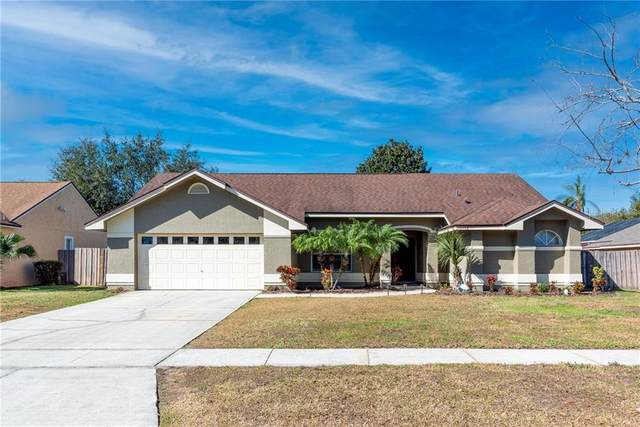 10158 Brandon Circle, Orlando, FL 32836 (MLS #O5937342) :: Bob Paulson with Vylla Home