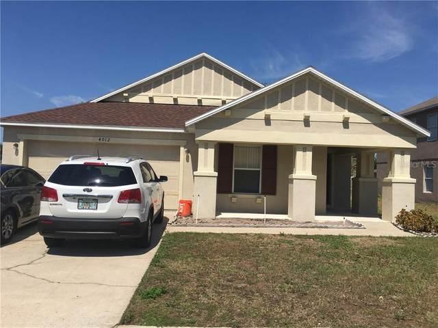 Kissimmee, FL 34746 :: RE/MAX Premier Properties