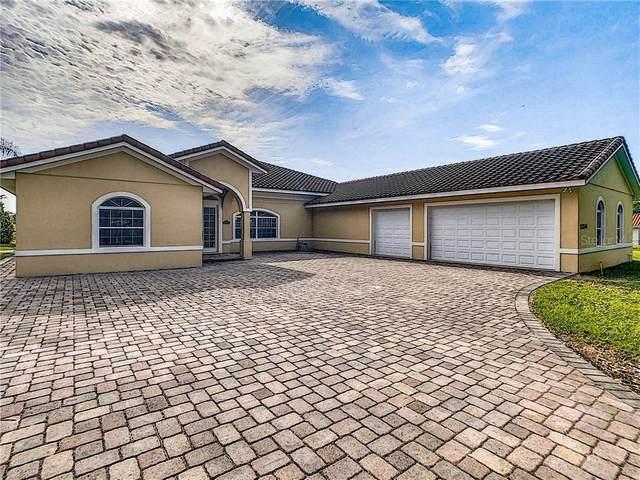12844 Bellerive Dr, Clermont, FL 34711 (MLS #O5937375) :: Everlane Realty