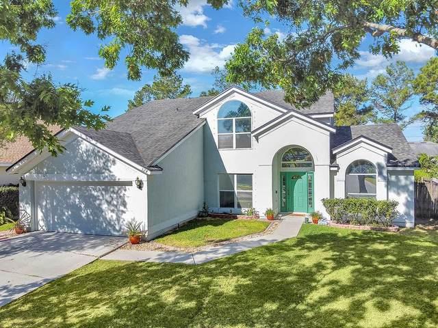 524 Terrace Cove Way, Orlando, FL 32828 (MLS #O5937383) :: GO Realty