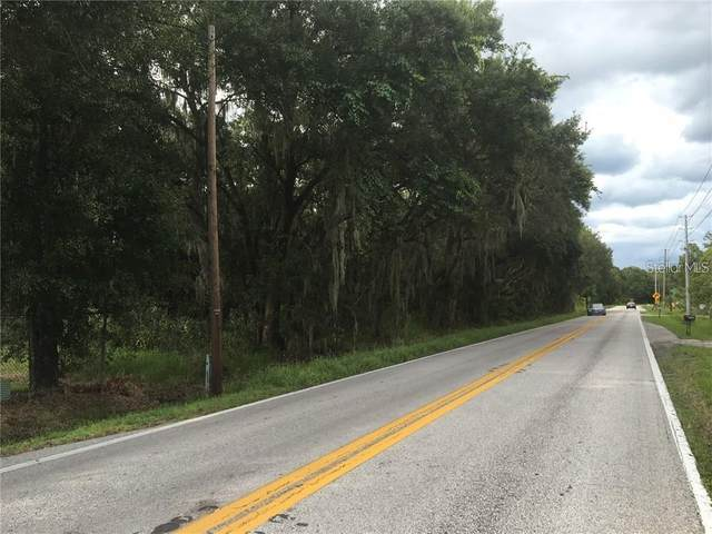 Old Tampa Highway, Lakeland, FL 33815 (MLS #O5937393) :: Armel Real Estate