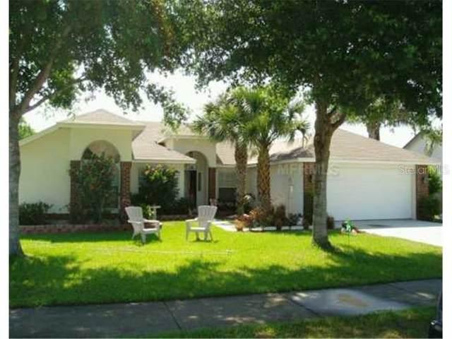 1629 Spring Ridge Circle, Winter Garden, FL 34787 (MLS #O5937400) :: SunCoast Home Experts