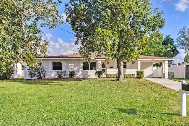 1337 Lee Court, Leesburg, FL 34748 (MLS #O5937425) :: Everlane Realty