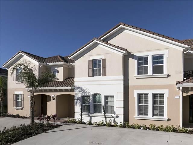 4687 Terrasonesta Drive, Davenport, FL 33837 (MLS #O5937487) :: Armel Real Estate