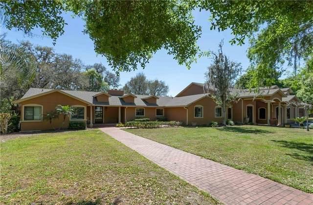 334 Savta Point, Sanford, FL 32771 (MLS #O5937488) :: Florida Real Estate Sellers at Keller Williams Realty