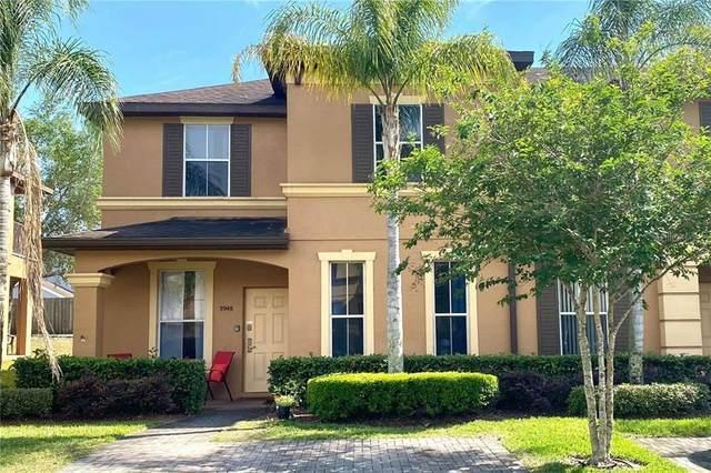 3948 Calabria Avenue, Davenport, FL 33897 (MLS #O5937522) :: Vacasa Real Estate
