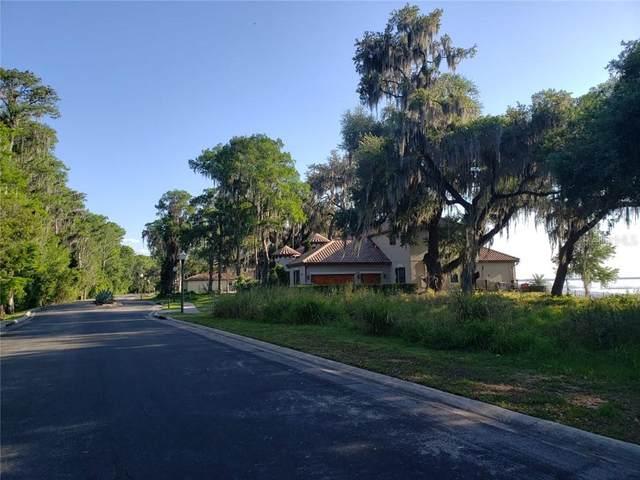 1640 Canopy Oaks Court, Saint Cloud, FL 34771 (MLS #O5937537) :: Premier Home Experts