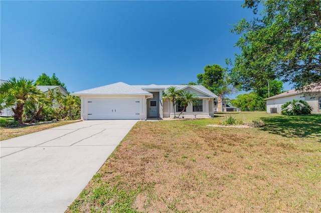 2382 Belen Drive, Deltona, FL 32738 (MLS #O5937554) :: Bridge Realty Group