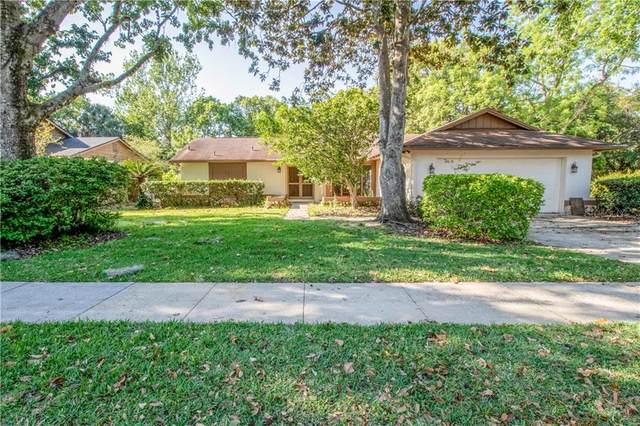 212 Pembrook Place, Longwood, FL 32779 (MLS #O5937595) :: Everlane Realty