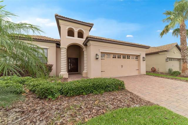 Davenport, FL 33896 :: RE/MAX Local Expert