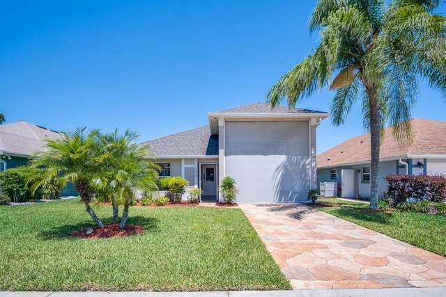 16429 Citrus Parkway, Clermont, FL 34714 (MLS #O5937622) :: Rabell Realty Group