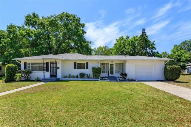 2530 Eastland Road, Mount Dora, FL 32757 (MLS #O5937640) :: Bob Paulson with Vylla Home