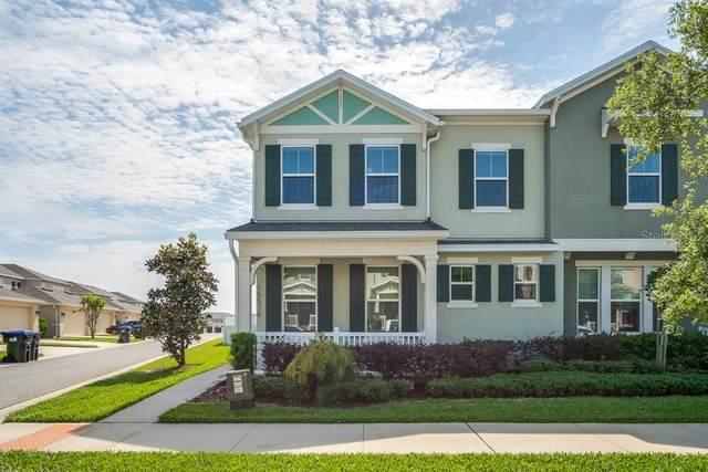 15579 Blackbead Street, Winter Garden, FL 34787 (MLS #O5937642) :: Cartwright Realty