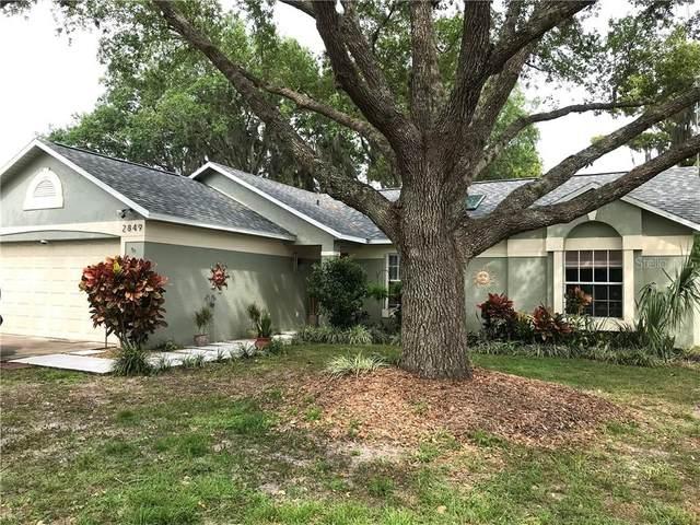 2849 Logandale Drive, Orlando, FL 32817 (MLS #O5937654) :: Premier Home Experts