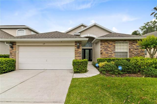 119 Monroe View Trail, Sanford, FL 32771 (MLS #O5937666) :: GO Realty