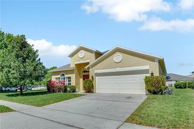 9947 Medallion Bluff Lane, Orlando, FL 32829 (MLS #O5937673) :: Everlane Realty