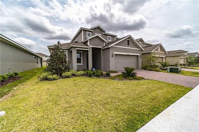 2944 Deerberry Lane, Clermont, FL 34714 (MLS #O5937692) :: CENTURY 21 OneBlue