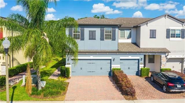 2861 Econ Landing Boulevard, Orlando, FL 32825 (MLS #O5937702) :: Bridge Realty Group