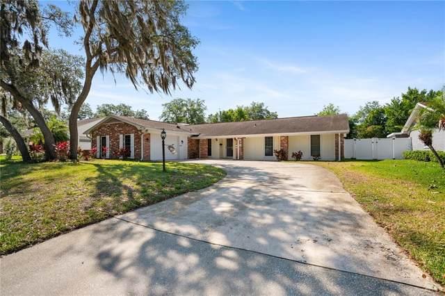 2344 Markingham Road, Maitland, FL 32751 (MLS #O5937715) :: Bob Paulson with Vylla Home