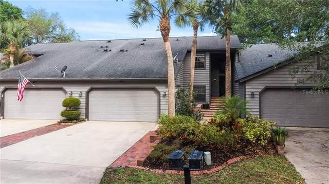 1026 Nancy Circle, Winter Springs, FL 32708 (MLS #O5937738) :: Premier Home Experts