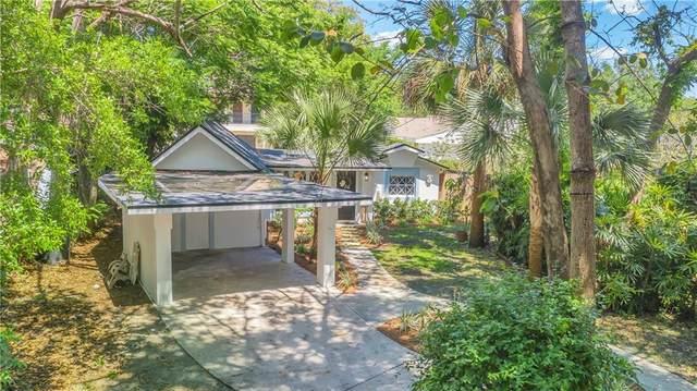 2019 E Jefferson Street, Orlando, FL 32803 (MLS #O5937752) :: Premier Home Experts