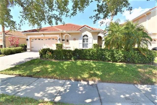 11337 Via Andiamo, Windermere, FL 34786 (MLS #O5937753) :: Bustamante Real Estate