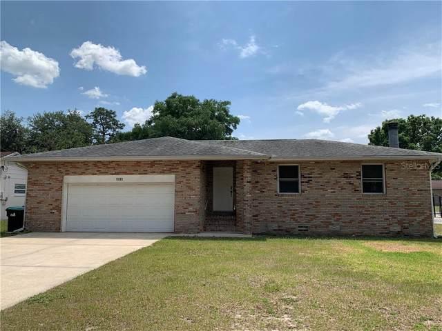 2636 Orangehurst Street, Apopka, FL 32703 (MLS #O5937758) :: Bustamante Real Estate