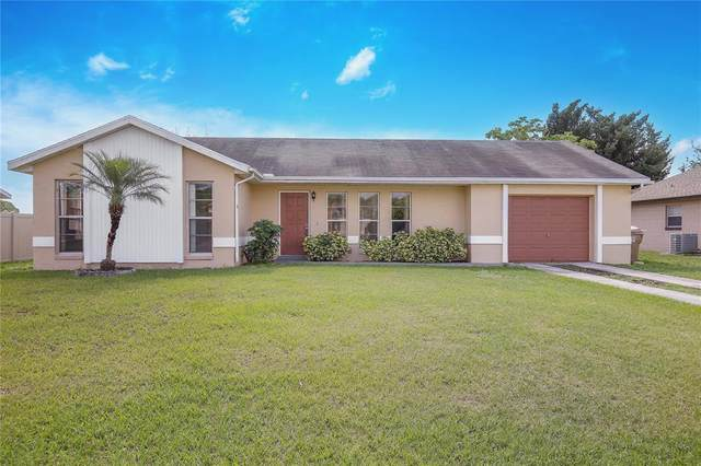 335 Buttonwood Drive, Kissimmee, FL 34743 (MLS #O5937779) :: Everlane Realty