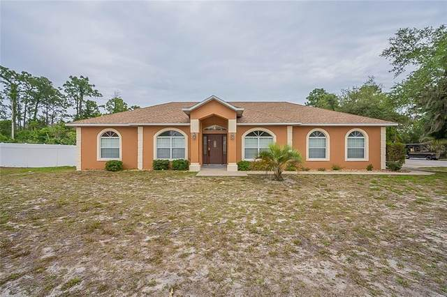 3050 Bryce Court, Deltona, FL 32738 (MLS #O5937783) :: Everlane Realty