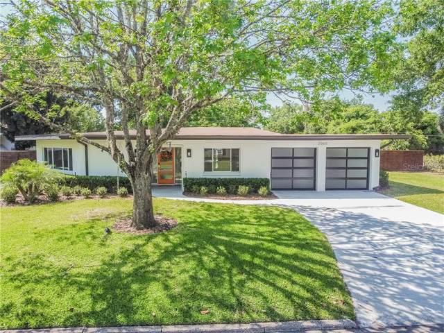 2060 Mohican Trail, Maitland, FL 32751 (MLS #O5937789) :: Bob Paulson with Vylla Home