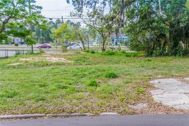 1816 Pegasus Drive, Apopka, FL 32703 (MLS #O5937801) :: Premier Home Experts