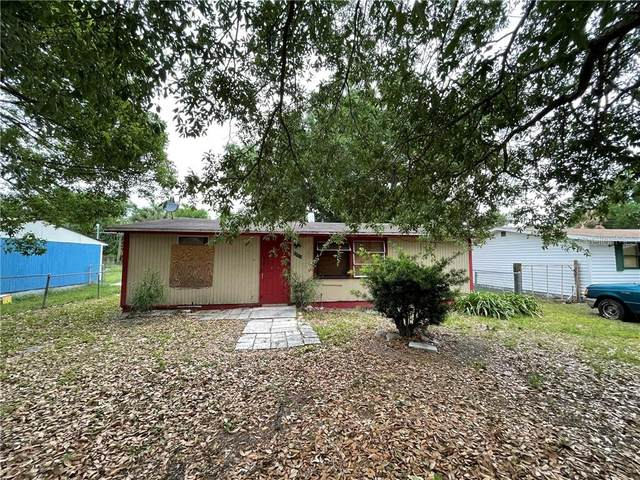 1911 S Summerlin Avenue, Sanford, FL 32771 (MLS #O5937805) :: Premium Properties Real Estate Services