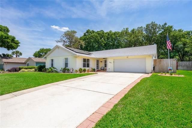 433 Willowbrook Lane, Longwood, FL 32779 (MLS #O5937807) :: Bob Paulson with Vylla Home